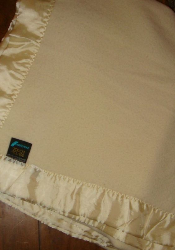 Blanket - Ivory (Full/Queen) - Fieldcrestfor $50.99. Blanket - Ivory (Full/Queen) - Fieldcrestfor $50.99. BHG shop; Bed & Bath; (88