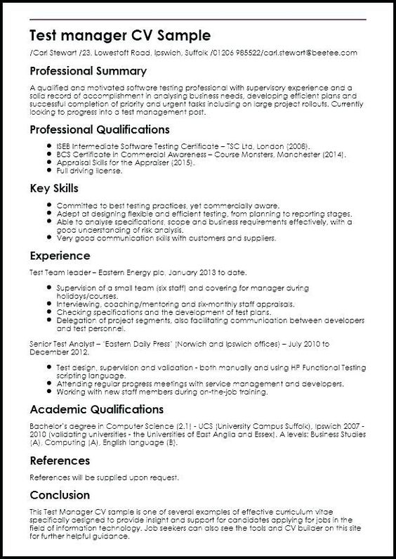Communication Resume Sample Lebenslauf Vorlagen Resume Resumeexamples Resumetemplates Curriculumvitae Resume Skills Manager Resume Good Resume Examples