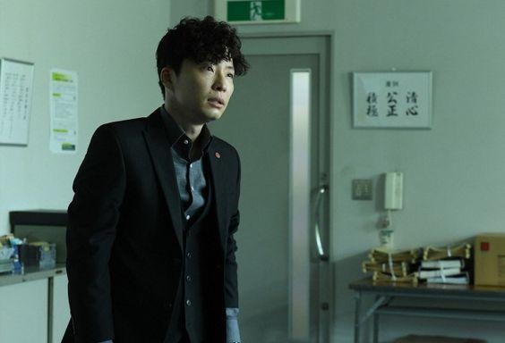 ボード 星野源ドラマ 映画 Cm のピン