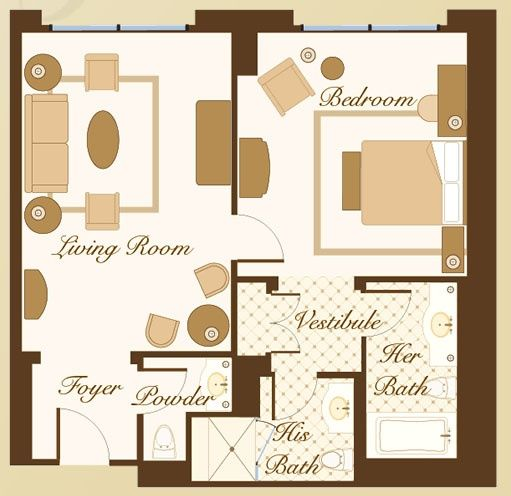 Models Bellagio Floor Plan House Italian Style Beach Home 6 Bed