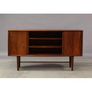 http://www.design-mkt.com/52191-thickbox_default/scandinavian-sideboard-in-rosewood-veneer-1960s.jpg