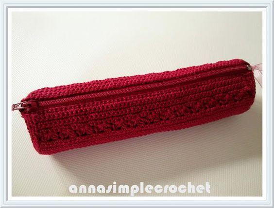 Annasimplecrochet