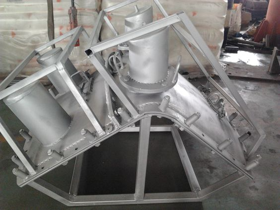 Pin On Furniture Mould