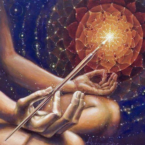 El MORYA los acoge en Shamballa… 08-04-2013.   Emanũel-Ãchinox    Saludos a vuestros corazones de Luz,  En este instante presente, juntos elevamos nuestra tasa vibratoria, porque esta tar…