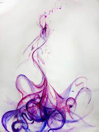 Resultado de imagen para ink water