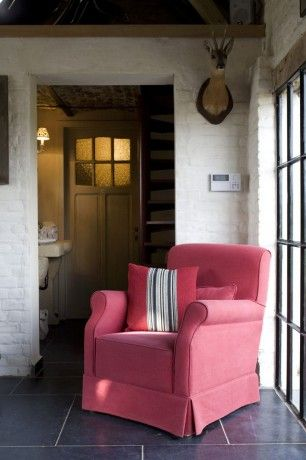 bieke vanhoutte interieur inspiring interiors