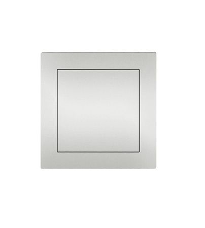 Interior doors sliding doors and models on pinterest - Fsb pocket door hardware ...
