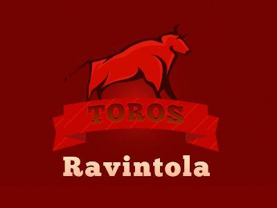 Toros Logo v.2