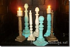 Round Up of Father's Day Candle Projects · Candle Making | CraftGossip.com