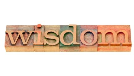 How Can You Help Your Child Connect to Their Inner Wisdom? - http://www.yourwellness.com/2013/01/how-can-you-help-your-child-connect-to-their-inner-wisdom/