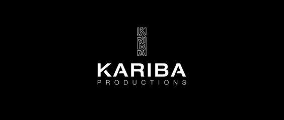 Films — Kariba Productions
