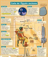 Carte de l'Egypte ancienne Dfcd7945fad0c47ac95d2cd17535d007