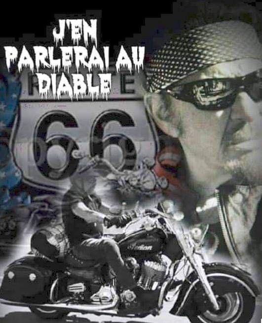 Epingle Par Jacques Sur Johnny Hallyday Johnny Hallyday Affiche Fond Ecran