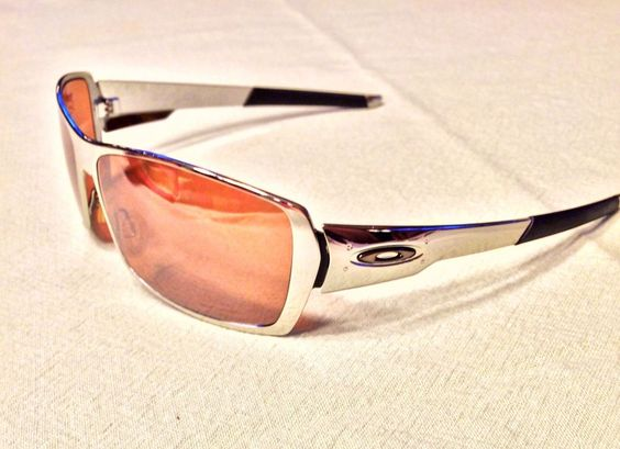 repoakley rpm squared replacement lenses pic3  oakley amber lenses