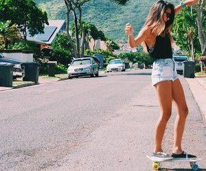 skate | via Tumblr