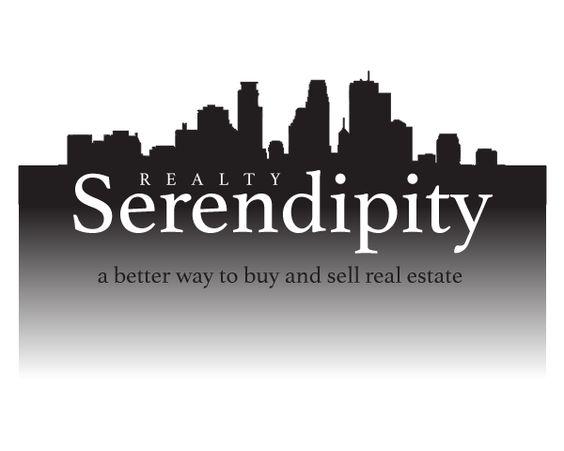 Serendipity Realty - http://andrea-studio.com/portfolio/serendipity-realty/
