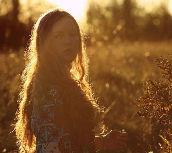 Элизабет Гэдд двадцатилетний фотограф из Канады Photo - Awe inspiring landscape photography elizabeth gadd