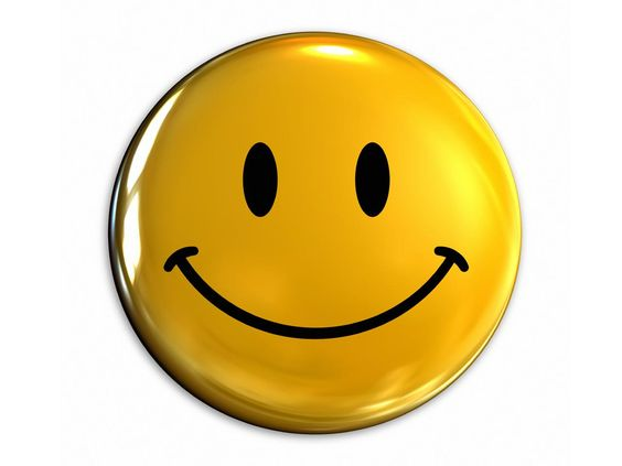 verbos 1- sonreír (reírse levemente, sin emitir sonido).