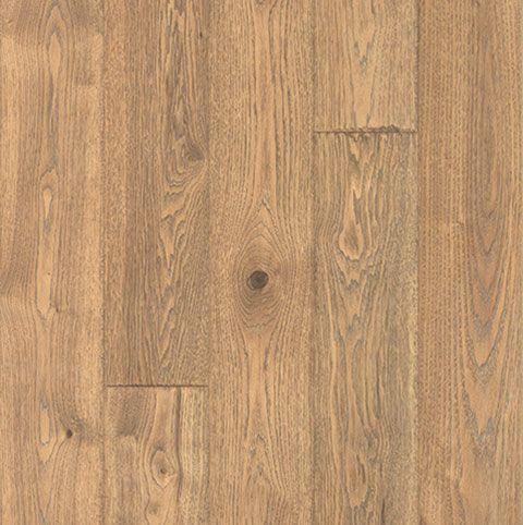 Brier Creek Oak Laminate Floor Natural Wood Look 12mm Thick 1 Strip Plank Laminate Flooring Lifetime Warranty Laminate Flooring Wood Planks Oak Laminate Flooring