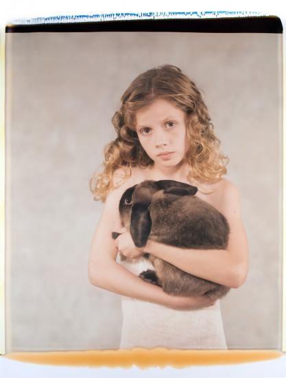 joyce tenneson photography - Google Search