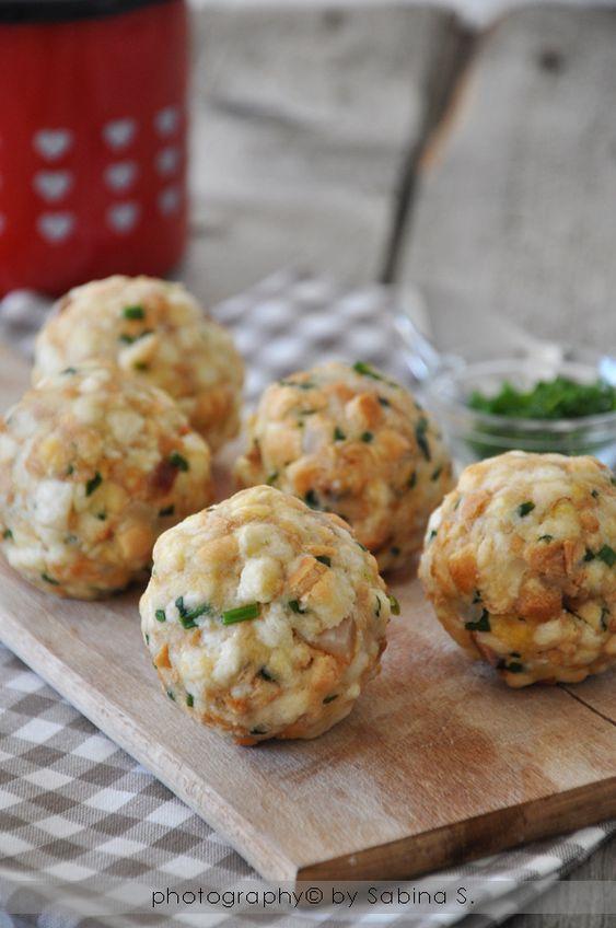 Buon venerd cari amici per prima cosa voglio subito - Chiara blogger cucina ...