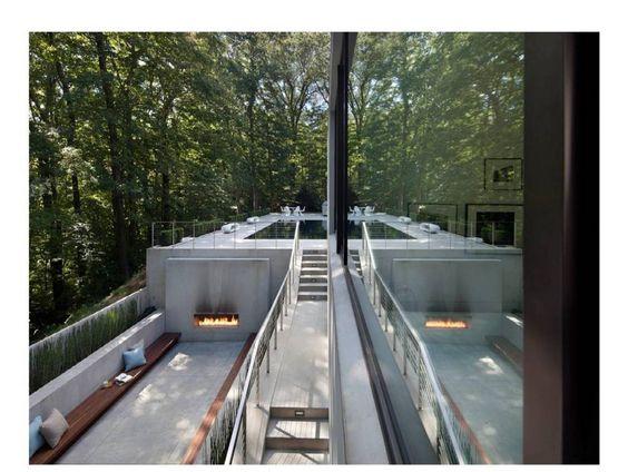 (de Specht Architects)