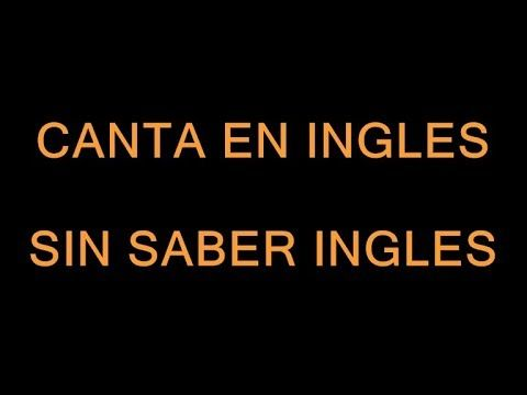 Whitney Houston One Moment In Time Lyrics Subtitulada Espanol Ingles Pronunciacion Escrita Youtube Musica En Ingles Espanol Ingles Pronunciacion