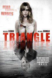 Triangle (2009) Fantasy Mystery Thriller