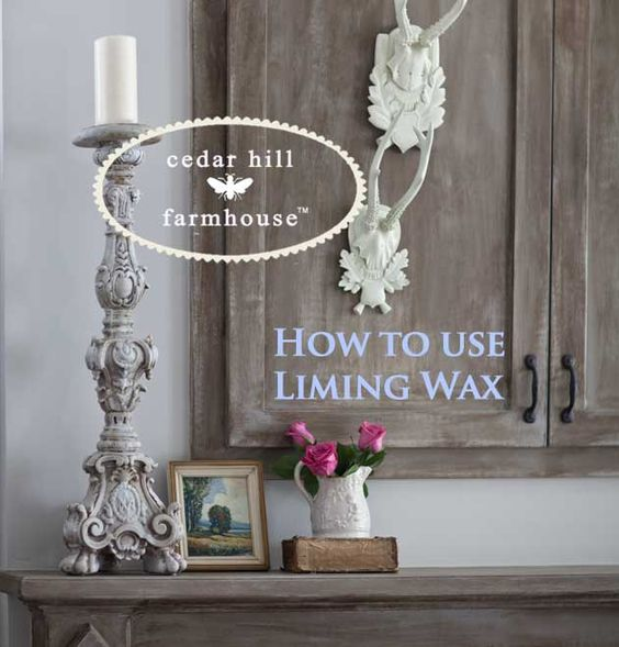 Using Filler In Fluff In Home Decor Making Arrangements: The O'jays, How To Use And Poldark
