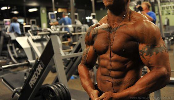 Conclusão Exercícios Para Definição Muscular... ➡ https://segredodefinicaomuscular.com/10-tops-exercicios-para-definicao-muscular-garantido/  Gostou? Compartilhe com seus amigos...  #EstiloDeVidaFitness #ComoDefinirCorpo #SegredoDefiniçãoMuscular