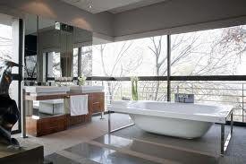 Google Image Result for http://www.alinskie.com/wp-content/uploads/2011/07/Unique-White-Bathtub-Furniture-Design.jpg