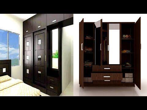 24++ Bedroom wooden design youtube formasi cpns