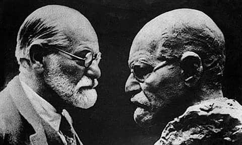 Herr Freud
