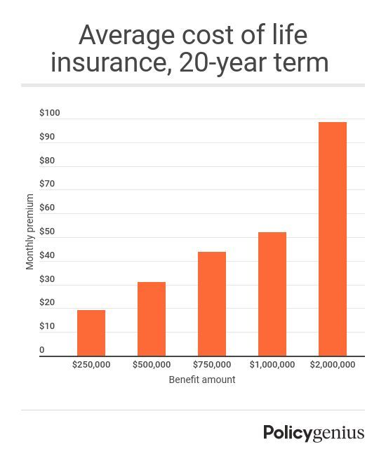 State Farm Life Insurance Quote Picture Life Insurance Rates