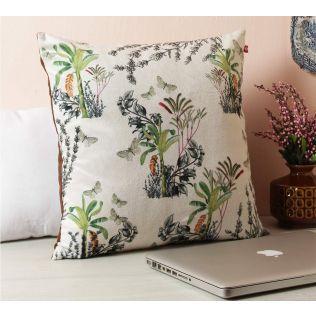 Buy Cushion Covers Online Designer Sofa Cushion Covers India Circus In 2020 Cushion Covers Online Cushions On Sofa Cushion Cover Designs