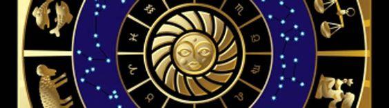 Jetss | Astróloga Sue Hines – O Guia do Empreendedor de 11 a 17 de Maio, 2013