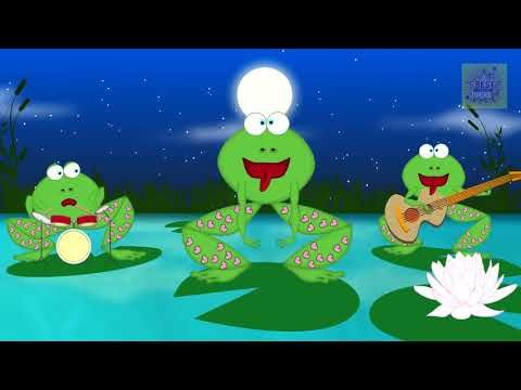 Crazy Dancing Frogs Singing Happy Birthday Especially For You Youtube Happy Birthday Dancing Singing Happy Birthday Happy Birthday Frog