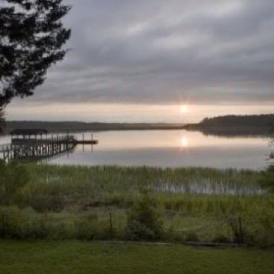 Bluffton sc sunset low country sunsets pinterest for Jewelry stores bluffton sc