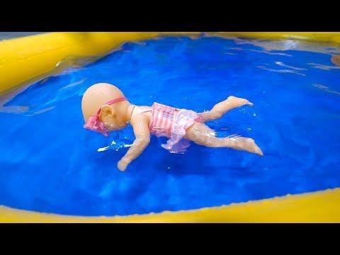 Unboxing Mainan Anak Kitchen Set Toys For Kids Mainan Anak Perempuan Masak Masakan Youtube Baby Dolls Baby Cute