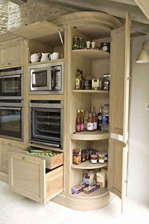 Kitchen Cabinet Designs Kitchen Remodel Small Kitchen Cabinet