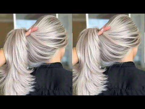 كيراتين طبيعي قنبلة للشعر الجاف شعر حريري سر طول شعري قنبلة لتطويل الشعروتكثيفه Youtube Hair Hair Styles Beauty