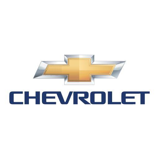 chevrolet logo vector 2015. chevrolet logo vector free download 2015