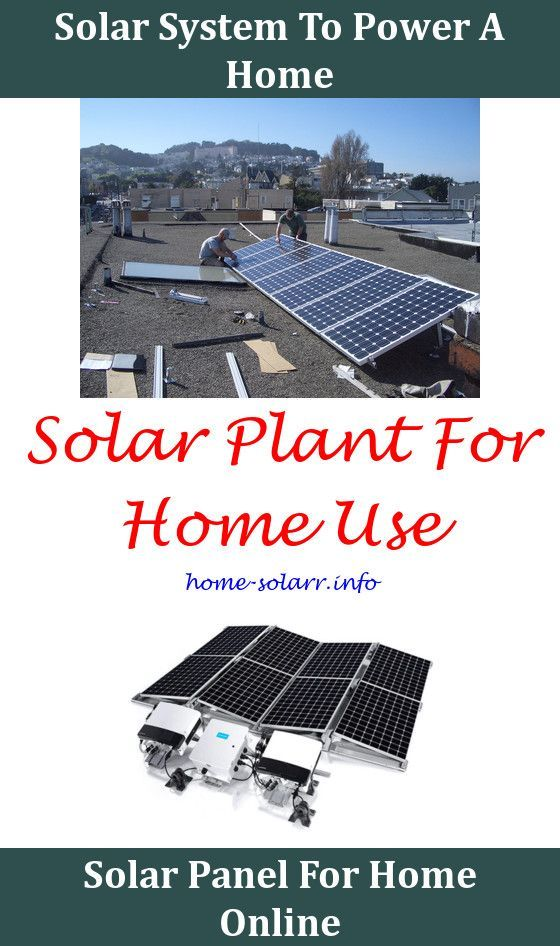 Photovoltaic Solar Panels Cost Home Solar System India Design Your Own Solar Power System Solar Resources How T Solar Panels Buy Solar Panels Solar Panels Roof