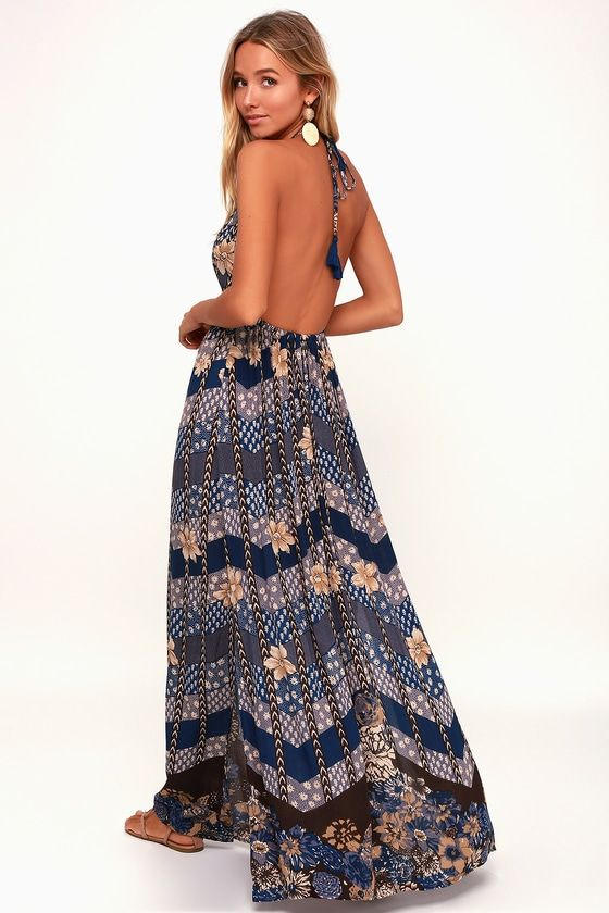 20++ O neill maxi dress info