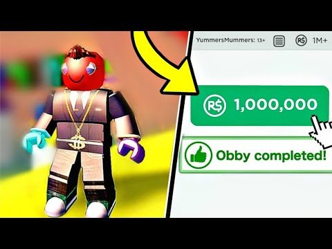 Heim Youtube What Is Roblox Roblox 2006 Roblox