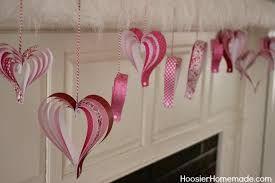 Bildergebnis für valentine paper craft