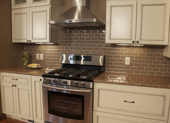 Quartz Countertops Countertops And Classic On Pinterest