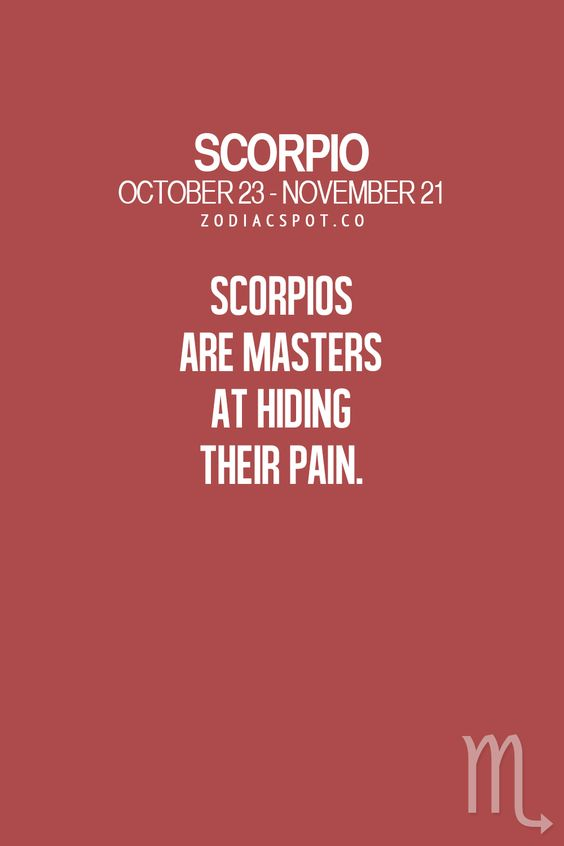 zodiacspot:  Read more about your Zodiac sign here