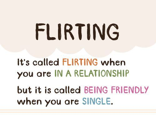 flirting signs he likes you images free quotes free