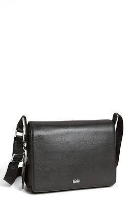 http://www.mintyduds.com/accessories/boss-hugo-boss-barter-leather-messenger-bag-50429